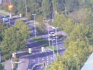 Dettagli webcam Magdeburgo